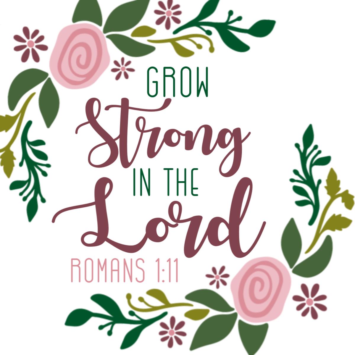Romans 1_ 11-2